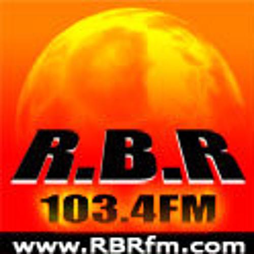 Rbr Dancehall mixxx vol 7