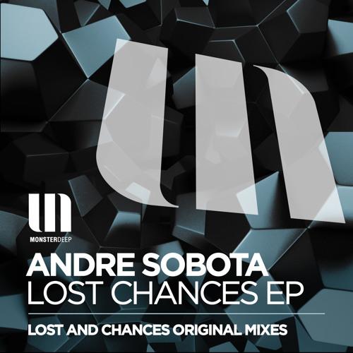 Andre Sobota - Lost (Edit)