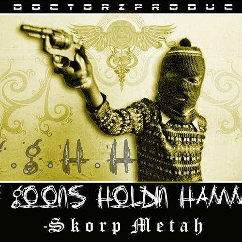 Skorp Metah - Y.G.H.H.