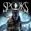 Spook's: Slither's Tale by Joseph Delaney