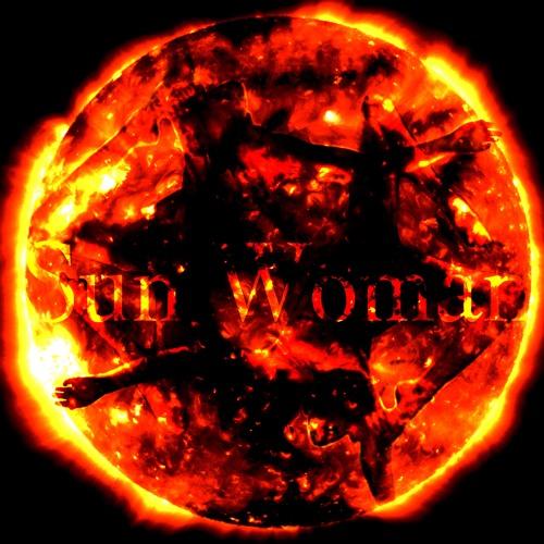 Sunwoman- Chorus