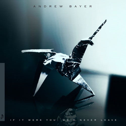 Andrew Bayer - Dedicated To Boston's Waste Management System (Keyworth Remix) [iTunes Bonus Track]