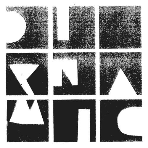 Diynamic Radioshow NTFO April 2013