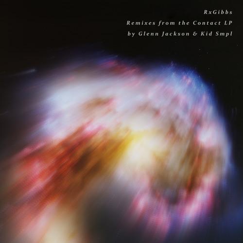 RxGibbs - Macro (Glenn Jackson Remix)