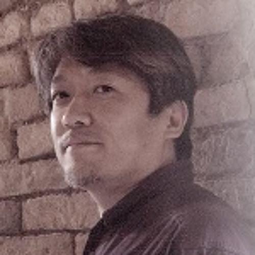 07 - Masashi Hamauzu - Snow's Theme (Catastrophic Remix)