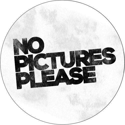 Dave Barker & Brett Johnson - No Pictures Please (Original Mix)