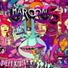 Download Payphone - Maroon 5 (cover) Mp3