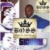 Mster Bean_G-Ros Ft DjSlowly(BeatMaster)