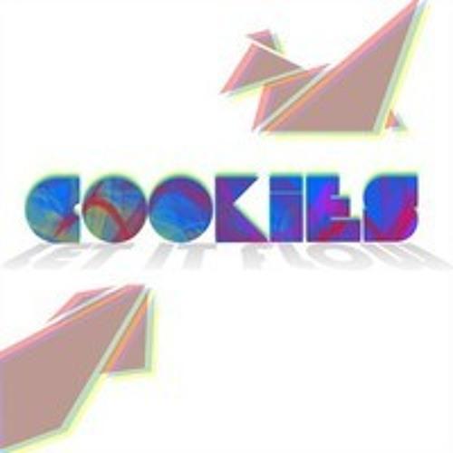 Estelle - American Boy (Cookies Affair Cover)