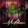 Download Mortar & Pestle - Pristine Dream Mp3