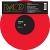Royksopp - Ice Machine (Live) - Depeche Mode cover - Record Store Day 2013