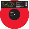Royksopp - Ice Machine (Live) - Depeche Mode cover - Record Store Day 2013