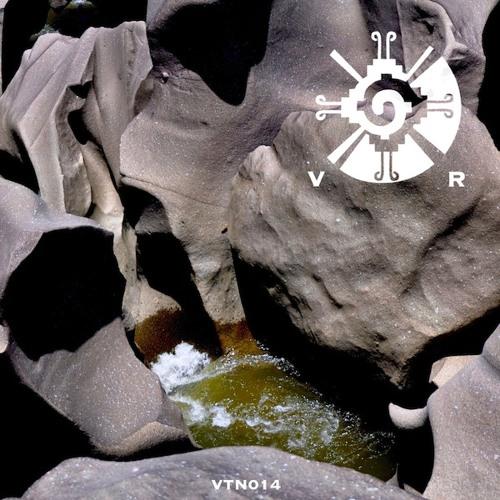 YFL - Party In Farm (Original Mix)