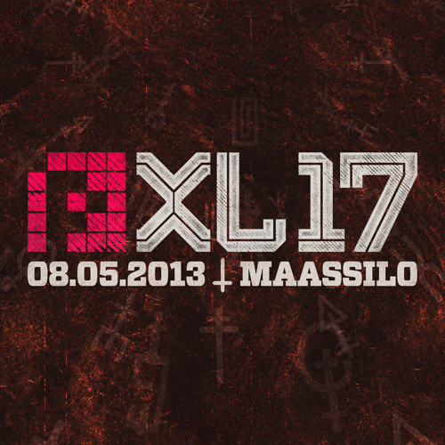 PRSPCT XL17 PDCST mixed by Dub Elements representing the PRSPCT Main Area. (Free Download!!)