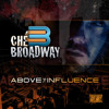 Ché Broadway - I Dont Know Why feat Chinua Hawk