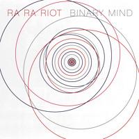 Ra Ra Riot - All I Fear