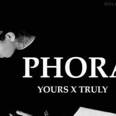 Phora_-_A_Letter_to_Her_Prod._Anthro_-_HotNewHipHop.mp3