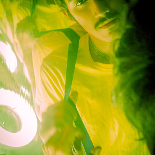 Amol Reon - Thin green line ( Milton Channels Remix )