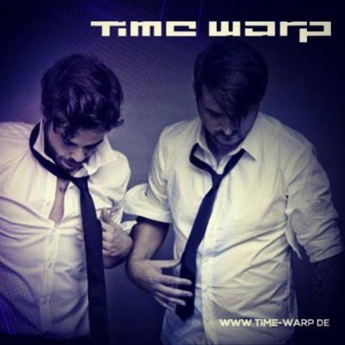 Niconé & Sascha Braemer Live @ Timewarp 2013
