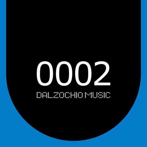 Daniel Dalzochio - Ipanema EP