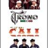 Download EL TRONO DE MEXICO & TIERRA CALI MIX 2013 (Vazquez Sound DJS) Mp3