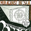 Men Against the Sea - 10 More Songs About Movies - Fields of Mars