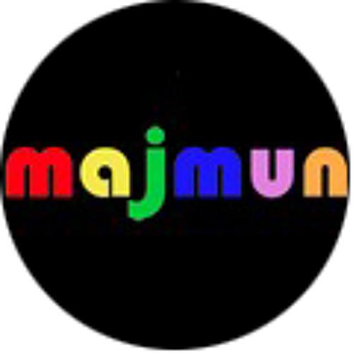 Drive it All Night - MajMun