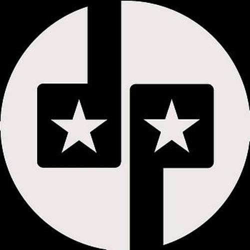 Dub Pistols Promo Mix - Jamdown @ Plan B - 11 May 2013