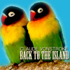BACK TO THE ISLAND mix