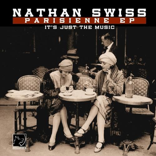 Nathan Swiss - Parisienne