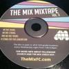Mixtape Vol 3 HOUSE PARTY part 1