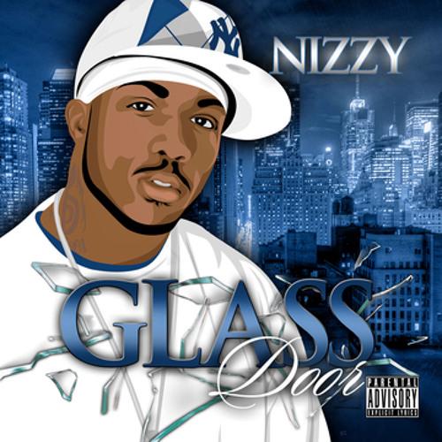 NIZZY - Ain't Nobody Gotta Know (featuring Harvey Lee)