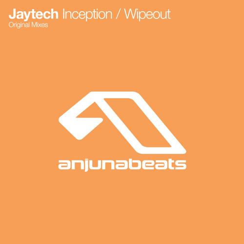 Jaytech - Wipeout