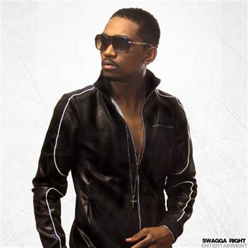 Busy Signal - Mi Deh Yah (Started From The Bottom Refix)