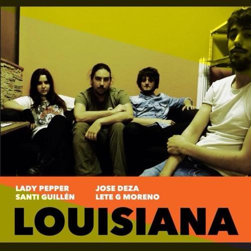 """I'd Rather Go Blind"" (w/Louisiana) *LIVE* *FREE*"