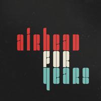 Airhead - Autumn
