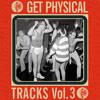 IOAKIM SAYZ - When It Was Good [Julian Ganzer Remix]