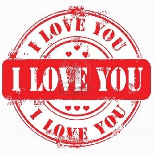 Te amo - Mc Ubeliriko ft Jesse Mc