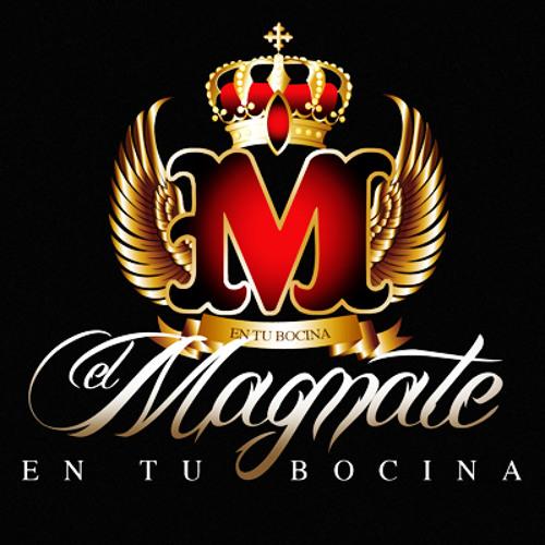 Yomil El Magnate - Se Te Va Quema La Mano ( Prod. Dj Plano )