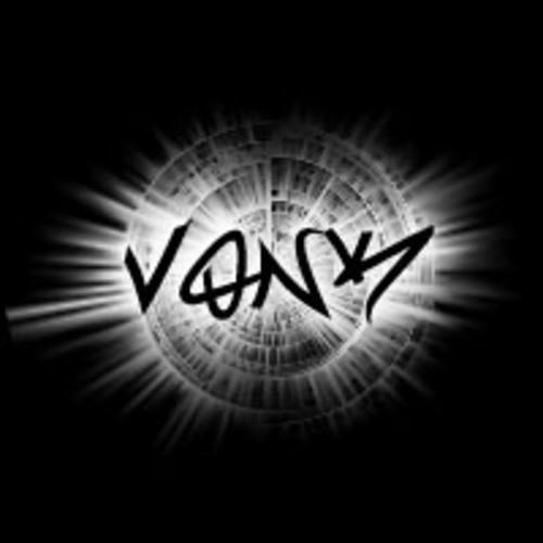 Vonk - Sky's Highway [Free Download]