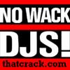 Dj Spynwills Mix mp3
