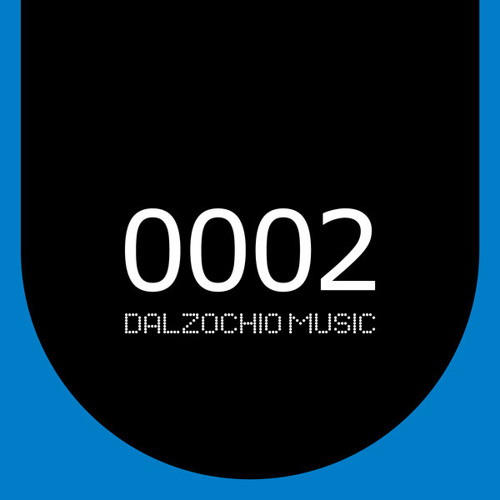 Daniel Dalzochio - Bad