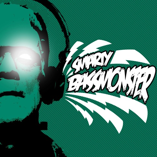 Smarty - Sonar [Free Download]