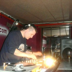 DJ ADAMSKI - Italian Synth Vol Eight (The Big Ones)