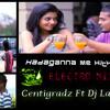 Hadaganna Me Hitha Mage Electro House Dj Lakshitha Rmx