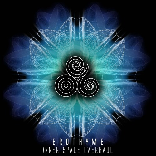 Erothyme - Clay Feet Long Road (Skytree Remix)