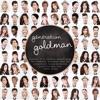 Génération Goldman -Je te donne