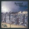 Around The Block feat. Talib Kweli