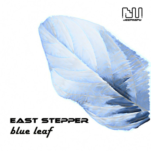 East Stepper - Temple