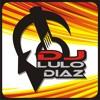 Dj.Lulo Diaz@Set Party I.mp3